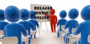 Bisnis Online 5