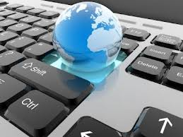 Bisnis Online 4